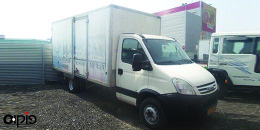 משאית איווקו.jpg