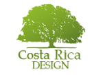 Costa Rica Design ver small 7.png