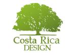 Costa Rica Design ver small 7.png