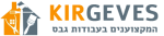 לוגו גבס 2S.png