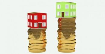 האם הבית שלכם מבזבז אנרגיה (וכסף)?